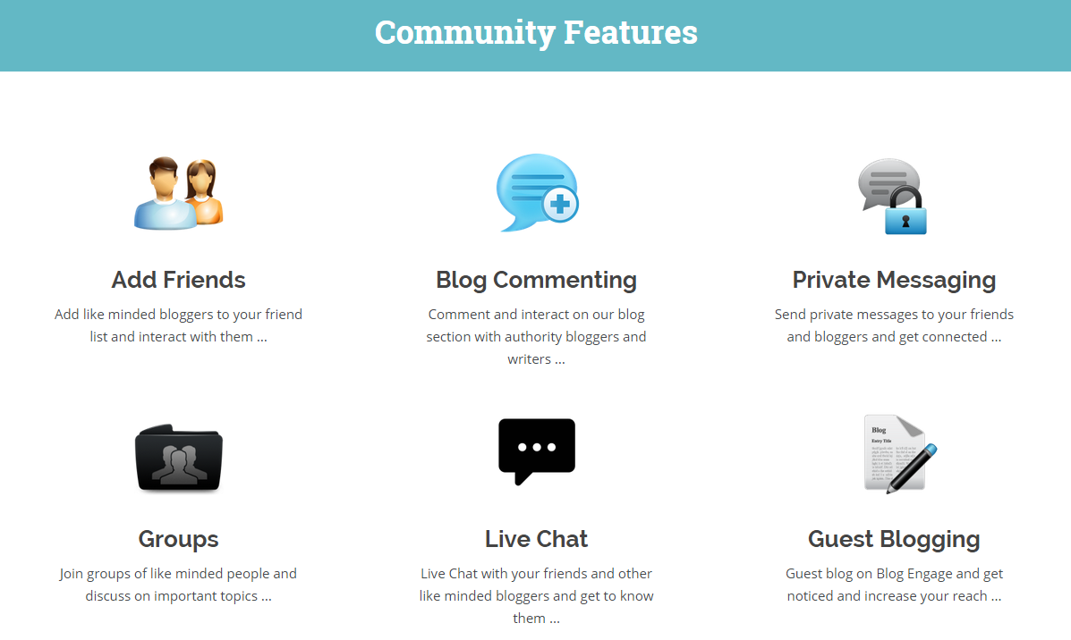 blog-engage-community-features