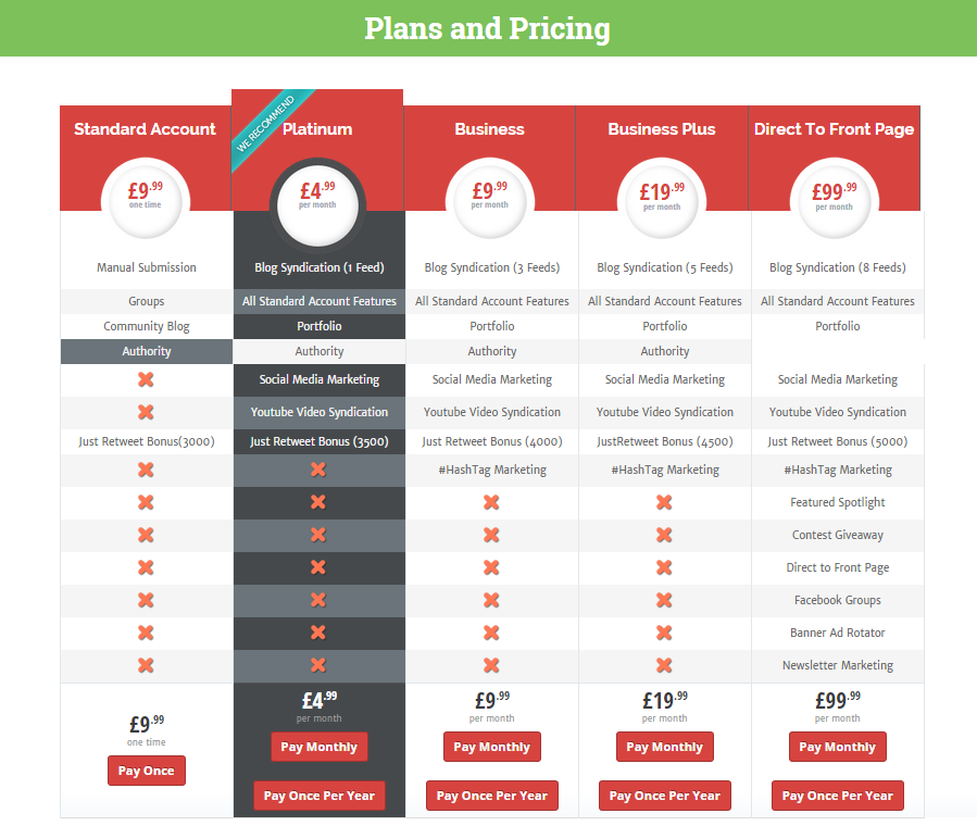 blog-engage-plan-and-pricing
