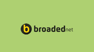 broadednet-traffic