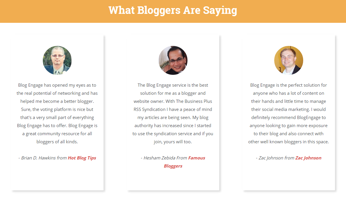 views-on-blog-engage-by-bloggers