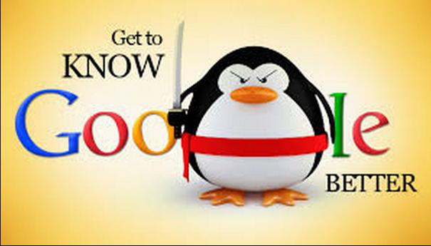 google-penguin-update-2014-algorithm
